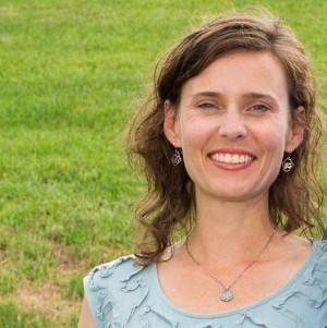 Rebecca Marshall (1)