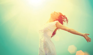 happy-woman-freedom