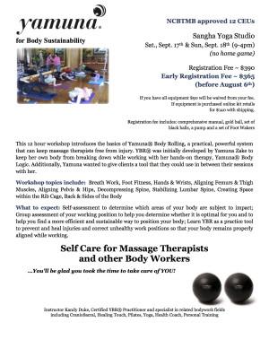Massage_CEU_workshp_Sept